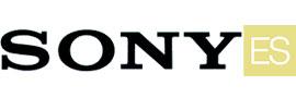 Sony ES