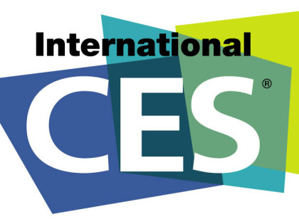 Highlights from CES in Las Vegas!