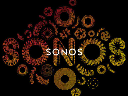 Inside the Sonos Sound Lab