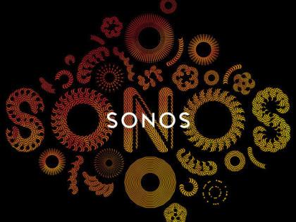 Inside the Sonos Sound Lab