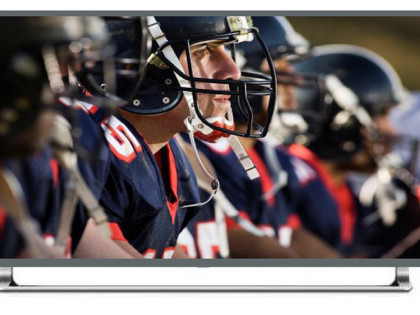 Enter to Win a 60″ LG Plasma TV!