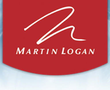 Martin Logan January Specials