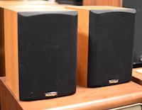 Used Center Speaker Sale