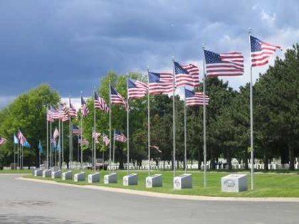 Closed Memorial Day Weekend