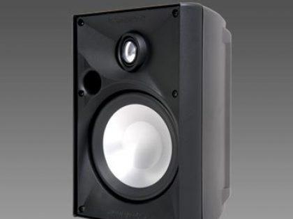 SpeakerCraft Outdoor Speaker Sale