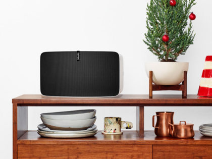 Save Up To $50 on Sonos
