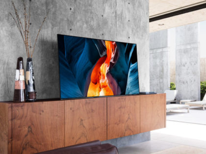 How To Get The Best Deal On Your New TV