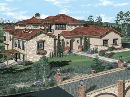 Parade of Homes Sale!